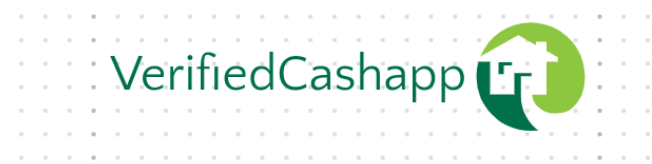 Buy Verified Cash App Account 2020